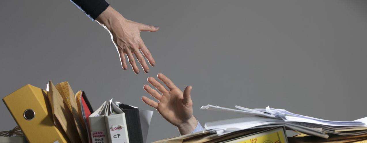 La digitalizzazione dei processi amministrativi dei punti di vendita di COMMERCIANTI INDIPENDENTI ASSOCIATI soc. coop.